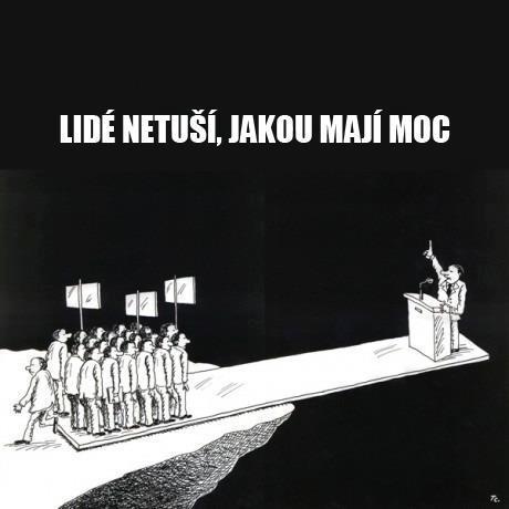 lide-netusi-jakou-maji-moc