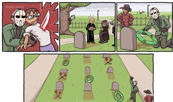 Jason-vs-Freddy