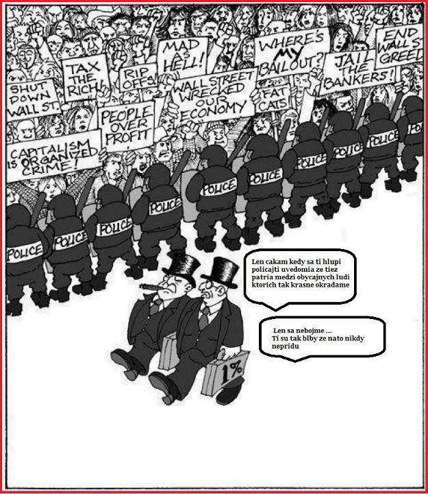 hloupi-policajti