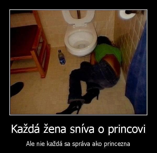 kazda-zena-sni-o-princovi